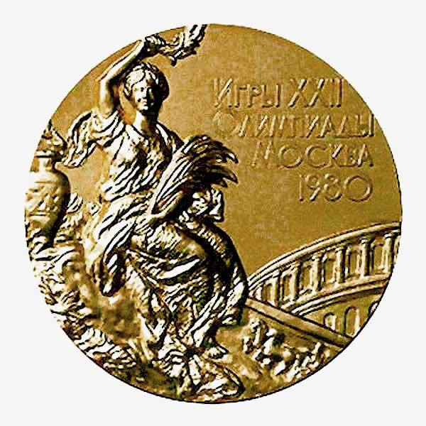 Логотип олимпиады в Сочи « Олимпийские игры Сочи-2014 ...