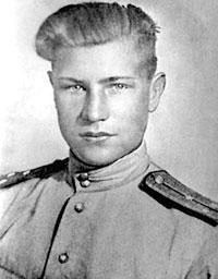 Д.Т. Язов