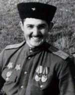 В.И. Варенников